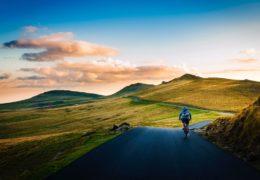 Jakie ćwiczenia dobrać żeby przyniosły pożądany efekt