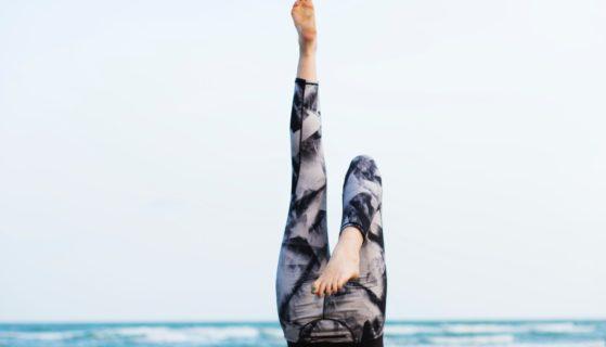 Ćwiczenia na triceps  polecane
