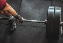 Dlaczego ćwiczenia czasami nie są skuteczne?