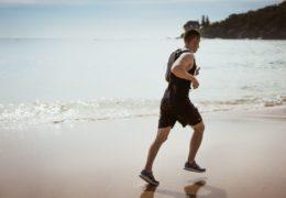 Proste i skuteczne ćwiczenia na cellulit