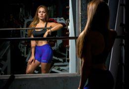 Ćwiczenia na triceps  które najlepsze ?