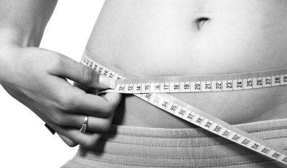 Ćwiczenia na konkretne partie ciała