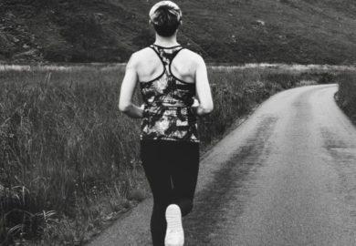 Skuteczne ćwiczenia na kręgosłup lędźwiowy – gdzie wykonywać?