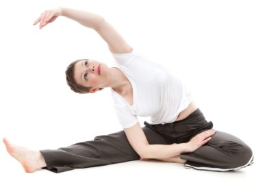 Ćwiczenia w domu kontra ćwiczenia na siłowni