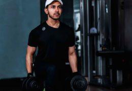 Ćwiczenia na otyłość brzuszną